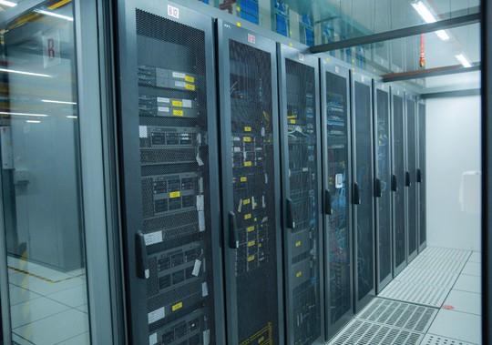 An toàn thông tin ngân hàng trong giai đoạn chuyển đổi số - Ảnh 1.