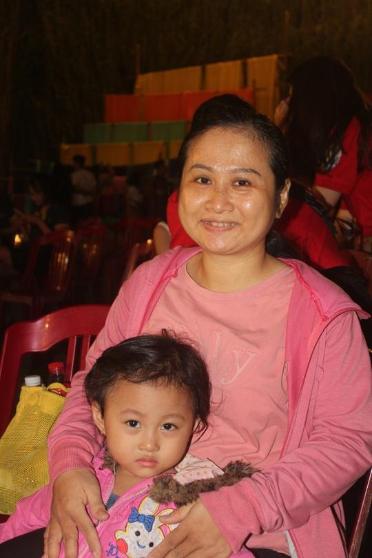 Mac Thi Thnanh TRang