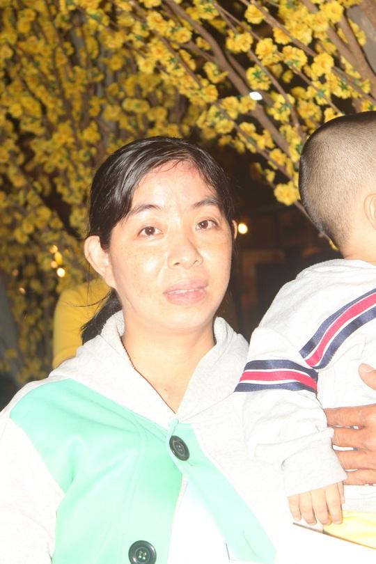 Nguyen Thi Nghi