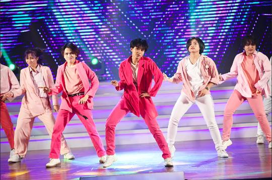 Thí sinh Nguyễn Ngọc Anh giành ngôi vị quán quân cuộc thi VOV's K-Pop Contest - Ảnh 3.