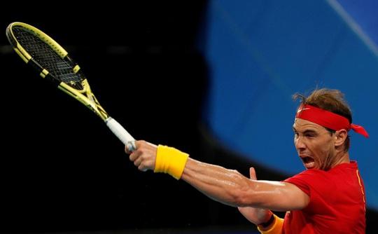 Roland Garros 2020 có nguy cơ tan vỡ vì không có khán giả - Ảnh 2.