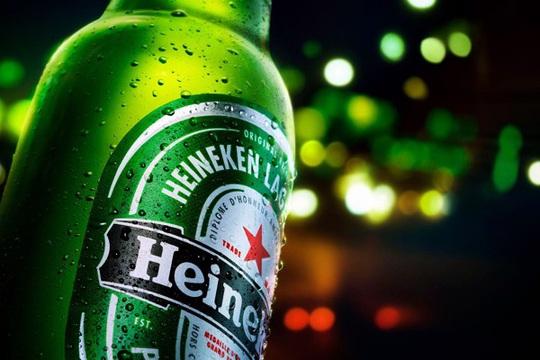 Chuyển nhượng cổ phần hơn 4.800 tỉ đồng, Heineken Việt Nam bị truy thu, phạt thuế 916 tỉ - Ảnh 1.