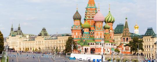 Chiêm ngưỡng 10 thủ đô đẹp nhất thế giới - Ảnh 10.