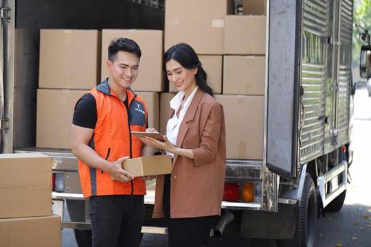 Doanh nghiệp đang phải trả gấp đôi chi phí giao hàng xe tải mỗi tháng vì chưa biết đến ứng dụng này - Ảnh 4.