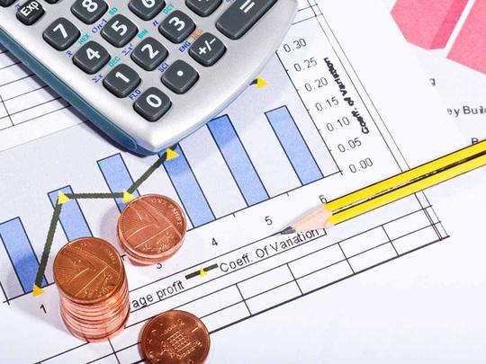 7 thứ đầu tư càng sớm càng có lãi, khư khư giữ tiền chỉ có thiệt - Ảnh 6.