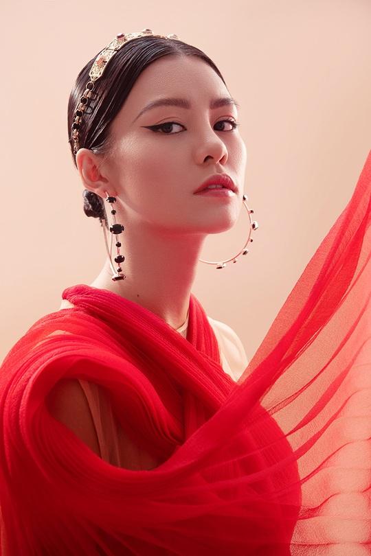 Những gương mặt được kỳ vọng của nhạc Việt năm 2020 - Ảnh 3.