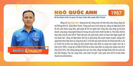 Cầu thủ Huỳnh Như được tuyên dương công dân trẻ tiêu biểu TP HCM năm 2019 - Ảnh 8.