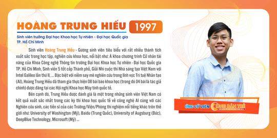 Cầu thủ Huỳnh Như được tuyên dương công dân trẻ tiêu biểu TP HCM năm 2019 - Ảnh 5.