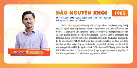 Cầu thủ Huỳnh Như được tuyên dương công dân trẻ tiêu biểu TP HCM năm 2019 - Ảnh 2.