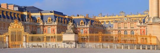 Xúng xính du lịch châu Âu với những gợi ý đơn giản nhất - Ảnh 3.
