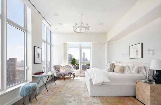 Cận cảnh căn penthouse trị giá hơn 300 tỷ đồng của Jennifer Lawrence - Ảnh 6.