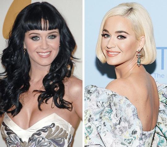 Sau 10 năm, nhan sắc của các ngôi sao Hollywood thế nào? - Ảnh 7.