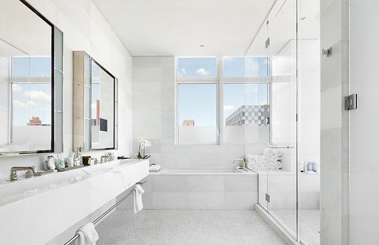 Cận cảnh căn penthouse trị giá hơn 300 tỷ đồng của Jennifer Lawrence - Ảnh 9.
