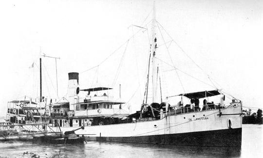 Kho tư liệu khổng lồ về tài nguyên biển Hoàng Sa – Trường Sa - Ảnh 1.