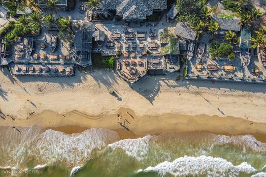6 trải nghiệm trên đảo Hải Nam - Ảnh 3.