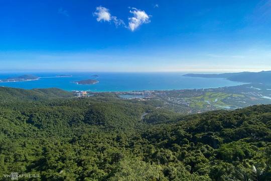 6 trải nghiệm trên đảo Hải Nam - Ảnh 6.