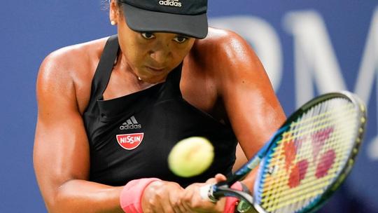 Serena Williams cùng loạt danh thủ bại trận ở Giải Úc mở rộng 2020 - Ảnh 5.