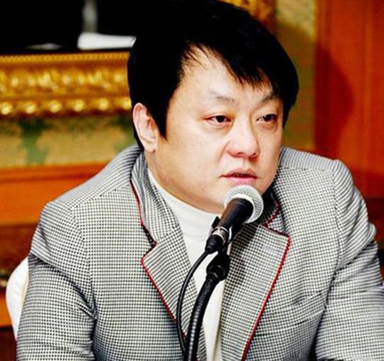 11 scandal tình dục chấn động showbiz Hàn Quốc - Ảnh 1.