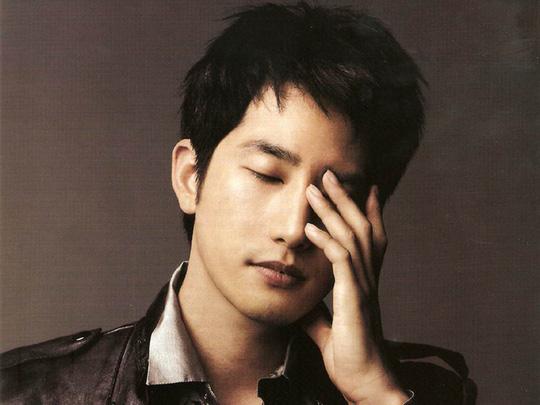 11 scandal tình dục chấn động showbiz Hàn Quốc - Ảnh 2.