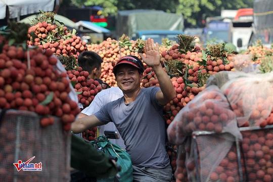 Mỗi năm chia nhau gần 6.000 tỉ đồng, làng tỉ phú hiếm có ở Việt Nam - Ảnh 1.