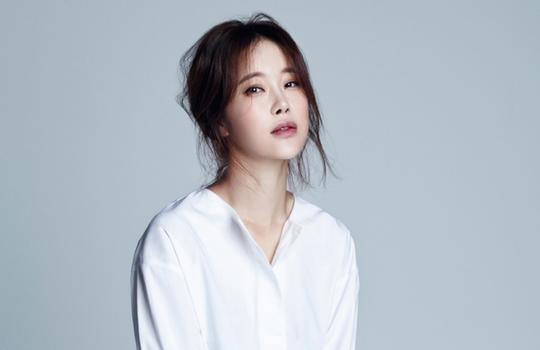 11 scandal tình dục chấn động showbiz Hàn Quốc - Ảnh 3.