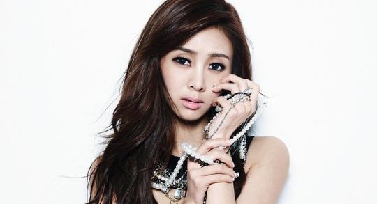 11 scandal tình dục chấn động showbiz Hàn Quốc - Ảnh 5.
