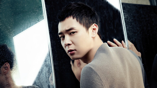 11 scandal tình dục chấn động showbiz Hàn Quốc - Ảnh 7.