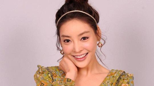 11 scandal tình dục chấn động showbiz Hàn Quốc - Ảnh 8.