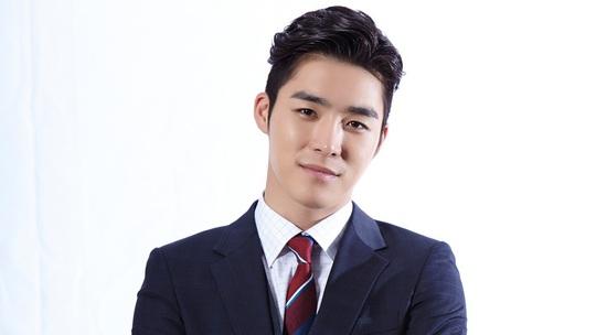 11 scandal tình dục chấn động showbiz Hàn Quốc - Ảnh 9.