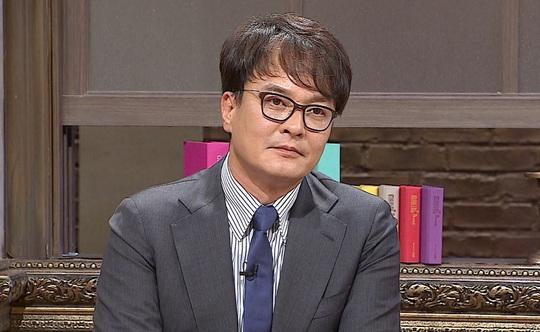11 scandal tình dục chấn động showbiz Hàn Quốc - Ảnh 10.
