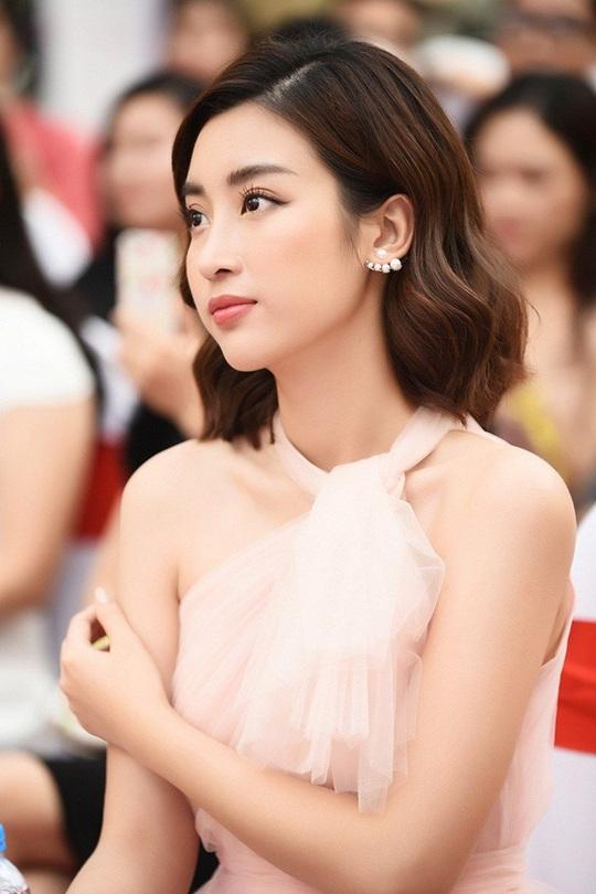 6 trào lưu làm đẹp nổi bật nhất năm 2019 của mỹ nhân Việt - Ảnh 4.