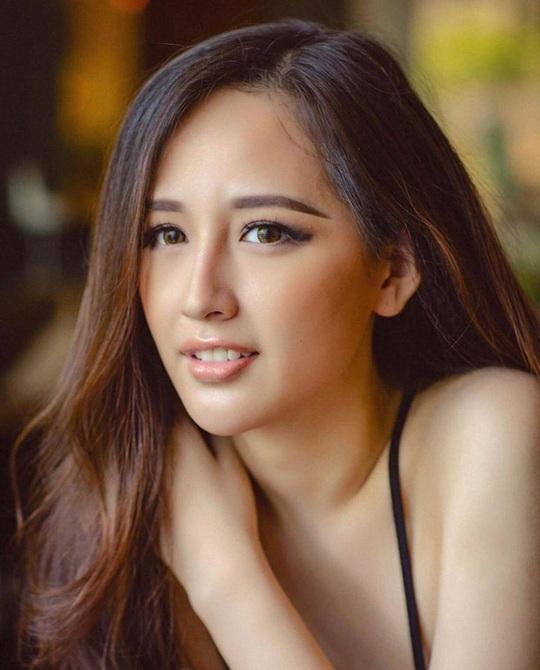 6 trào lưu làm đẹp nổi bật nhất năm 2019 của mỹ nhân Việt - Ảnh 10.