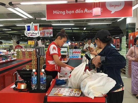 Nhìn lại toàn cảnh thị trường bán lẻ Việt Nam năm Kỷ Hợi - Ảnh 4.
