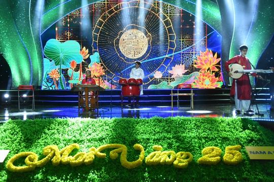 Nghệ sĩ tề tựu diễn tập Mai Vàng trước giờ G - Ảnh 7.