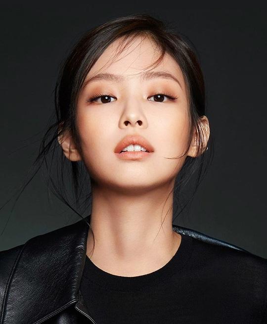 Đây là 7 xu hướng trang điểm kiểu Hàn Quốc hot nhất năm 2020 - Ảnh 2.