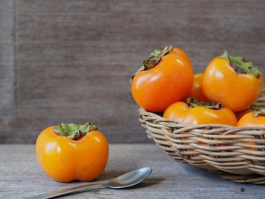 15 thực phẩm gây táo bón bạn nên tránh xa - Ảnh 5.