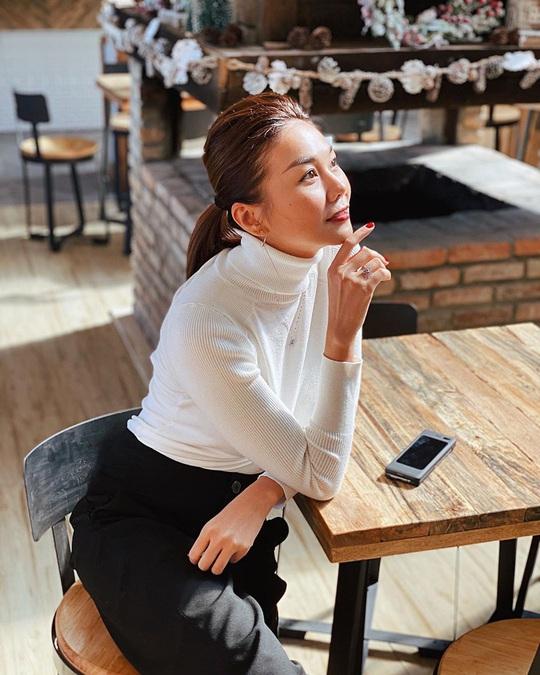 Du khách mê mẩn với quán cà phê phong cách Bắc Âu mới xuất hiện ở Đà Lạt - Ảnh 5.