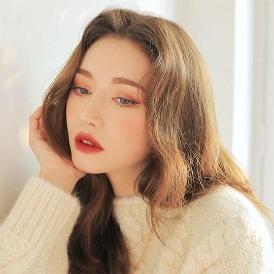 Đây là 7 xu hướng trang điểm kiểu Hàn Quốc hot nhất năm 2020 - Ảnh 8.