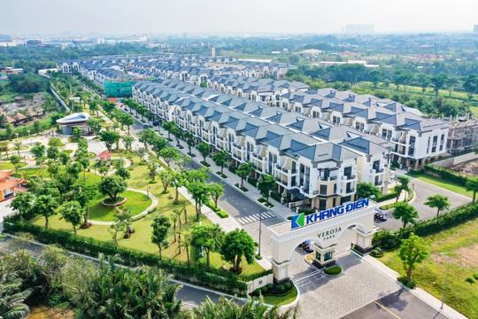 Chính thức công bố doanh nghiệp và dự án đạt giải Vietnam Property Awards 2020 - Ảnh 5.