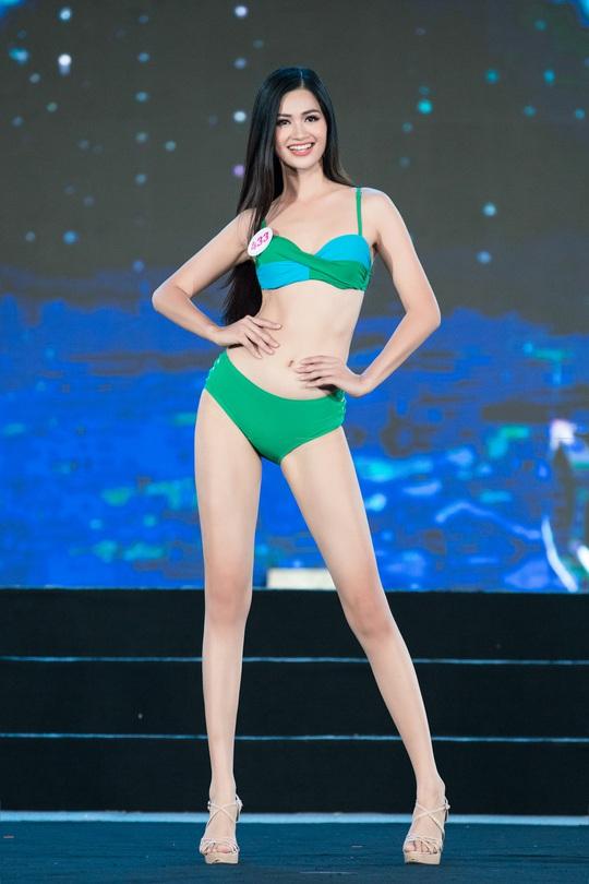 Lộ diện 35 cô gái xuất sắc nhất của Hoa hậu Việt Nam 2020  - Ảnh 2.