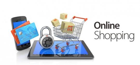 Bật mí 3 bí quyết giúp bạn mua sắm online hiệu quả hơn - Ảnh 1.