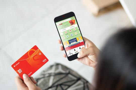 Bật mí 3 bí quyết giúp bạn mua sắm online hiệu quả hơn - Ảnh 2.