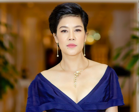 Quang Dũng – Thu Phương nồng nàn đêm mùa thu Hà Nội - Ảnh 2.
