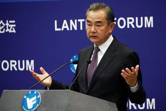 Tướng Gilbert Gapay: Tình hình biển Đông trở nên căng thẳng hơn....! - Ảnh 2.