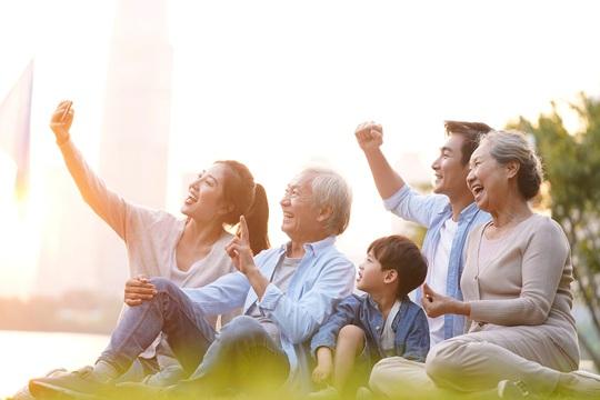 Chubb Life Việt Nam giới thiệu sản phẩm Bảo hiểm Liên kết chung Kế hoạch Tài chính linh hoạt - Ảnh 1.