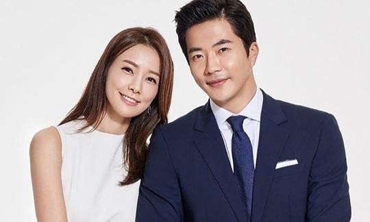 Bi Rain và Kwon Sang Woo khoe hạnh phúc gia đình - Ảnh 3.