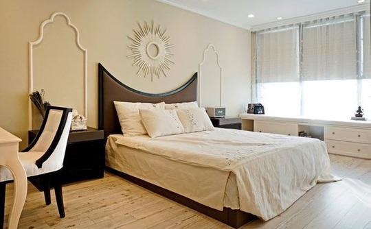 HoREA kiến nghị không cấm hoạt động cho thuê nhà ngắn hạn qua Airbnb - Ảnh 1.
