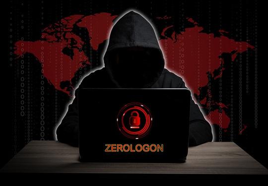 Cảnh báo: Lỗ hổng Zerologon đe dọa hệ thống mạng tại Việt Nam - Ảnh 1.