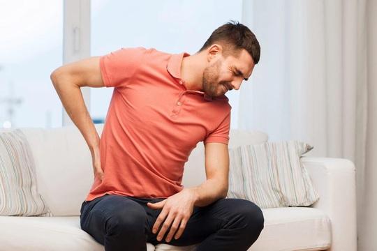5 tác hại nghiêm trọng của chế độ ăn kiêng Keto - Ảnh 2.