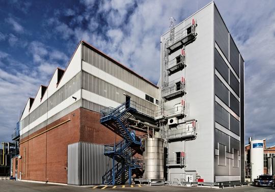 Tập đoàn Nhật đầu tư 90 triệu USD vào công ty con của Masan - Ảnh 1.